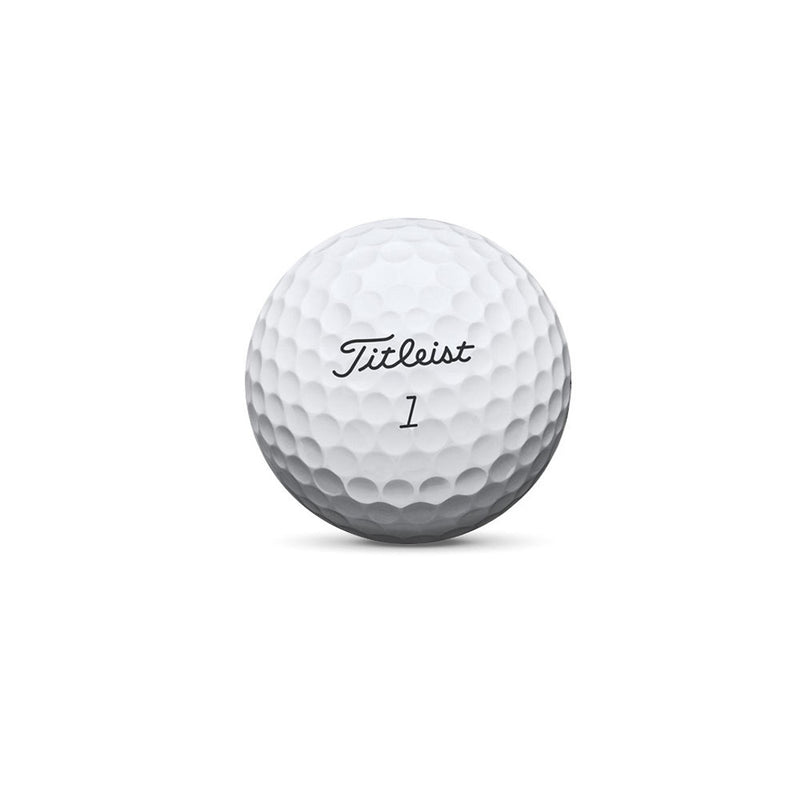 Titleist® Pro V1® Golf Balls - Dozens