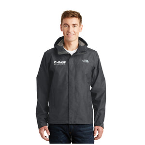 The North Face DryVent Rain Jacket