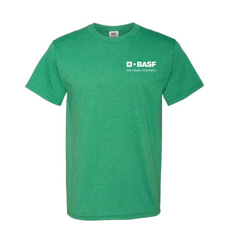 Branded T-Shirt (Minimum of 24)