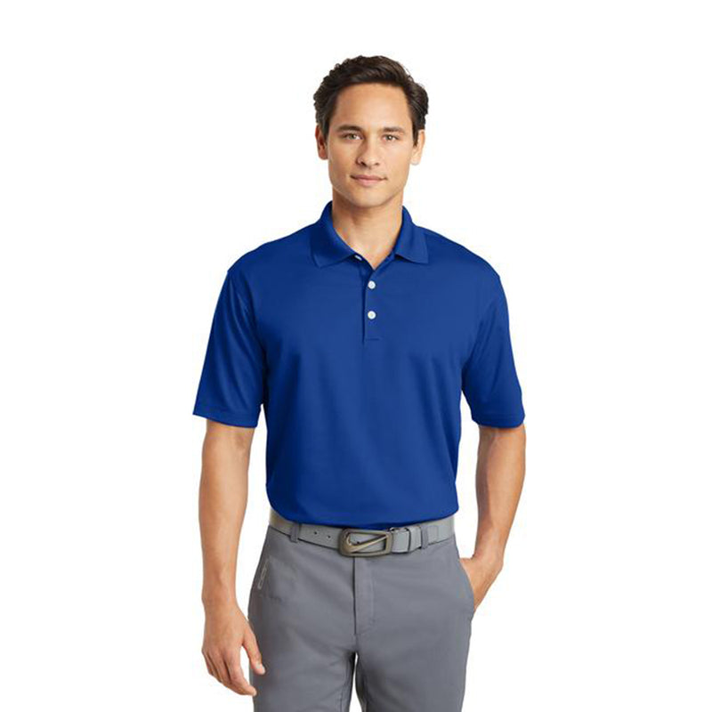 TALL SIZING - Nike Golf - Dri-FIT Micro Pique Value Polo