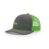 Richardson Trucker Hat - No Minimum
