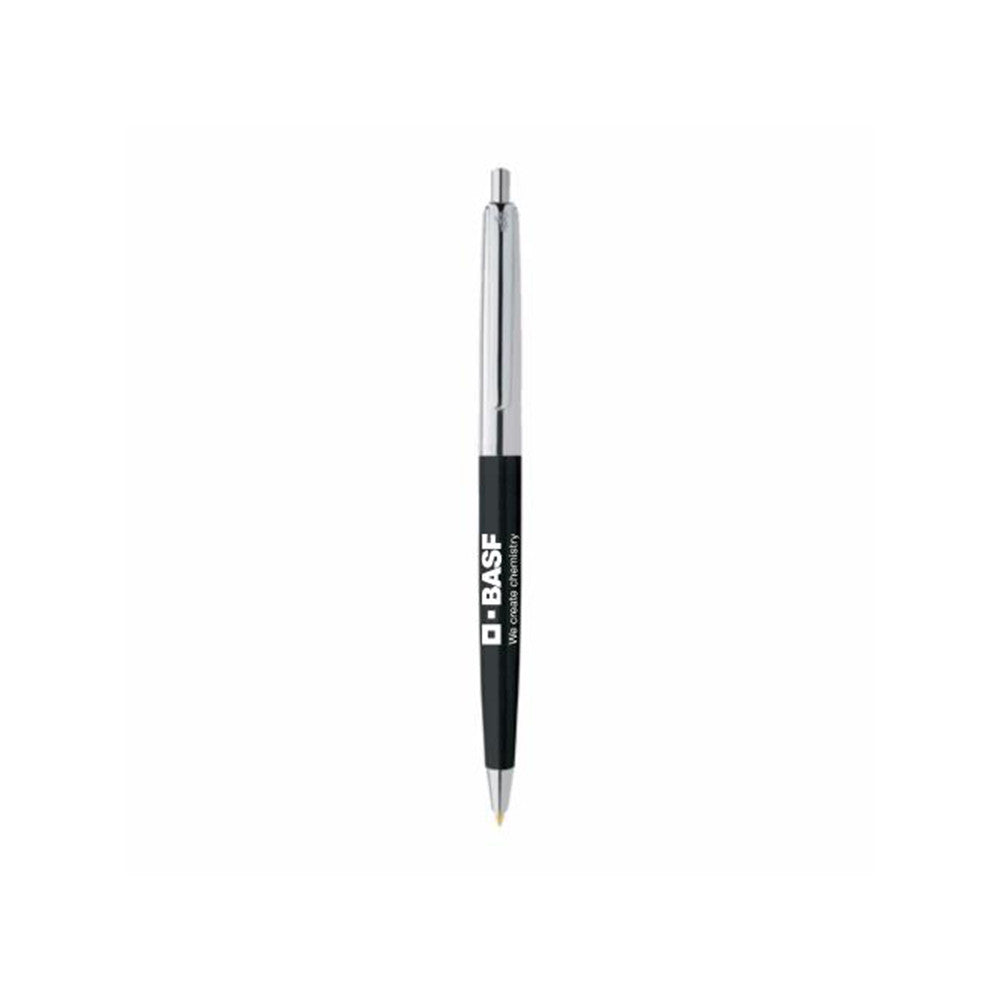 BIC Citation Clear Pen (Bulk Order)