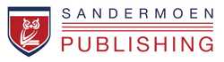 Sandermoen Publishing