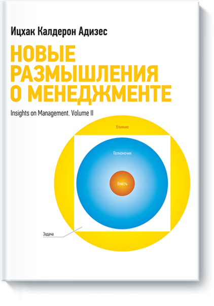 INSIGHTS ON MANAGEMENT 2