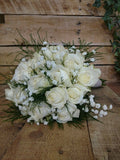 Wedding-Bridal Bouquet