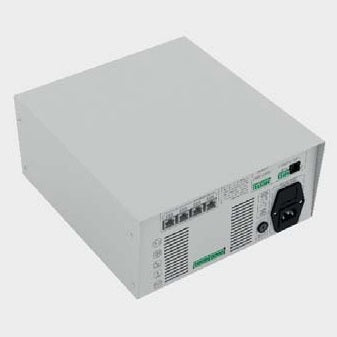 AM 58Khz Control Box Unit for Door Mounted Antennas