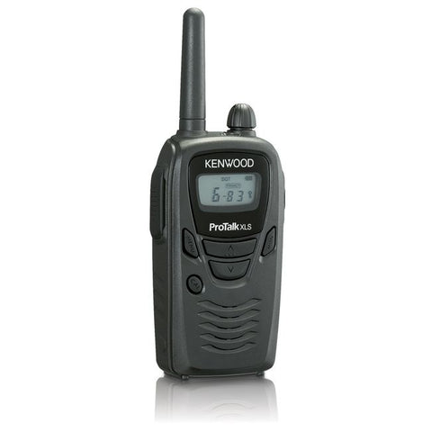 Kenwood ProTalk® TK-3230K UHF Business Radio