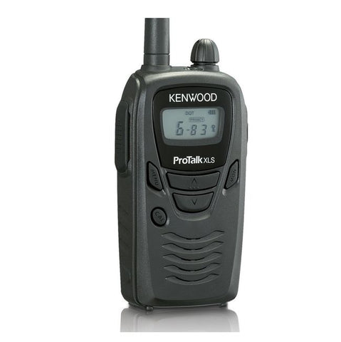 Kenwood TK 3230K, ProTalk® UHF Business Radio