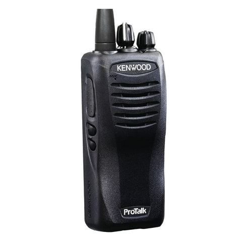 Kenwood ProTalk® TK-3402U16P UHF Business Radio