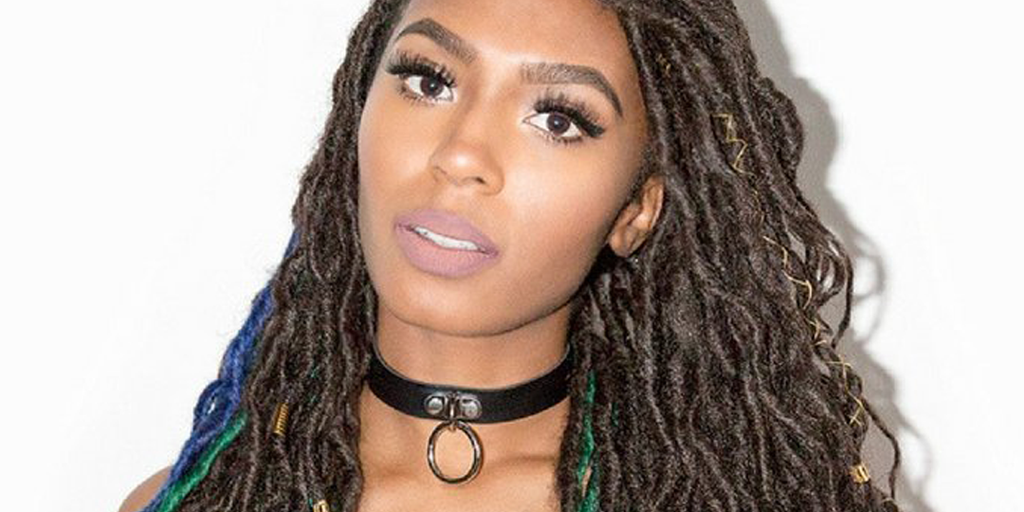 How to apply our 'BOHO GODDESS' CROCHET FAUX LOCS In under 2 hours