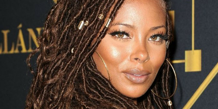 HUMAN HAIR vs SYNTHETIC HAIR Goddess Locs... Whats the difference!?
