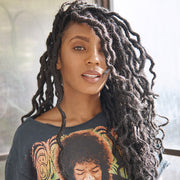NATUREL BOHO GODDESS LOCS®