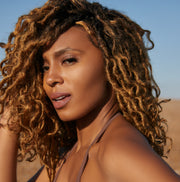 BOB BEACH HOT FUDGE BOHO MERMAID LOCS®