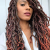 AUTUMN LEAVES BOHO GODDESS LOCS®