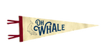 Oh Whale | Classic