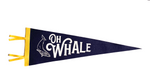 Oh Whale | Oceanic