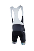 Modern Men's Season One Cycling Bib Shorts