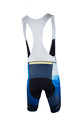 Geo Men's Season One Cycling Bib Shorts