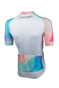 Stained Glass Men's Season One Jersey