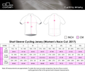 Modern Women's Season One Jersey