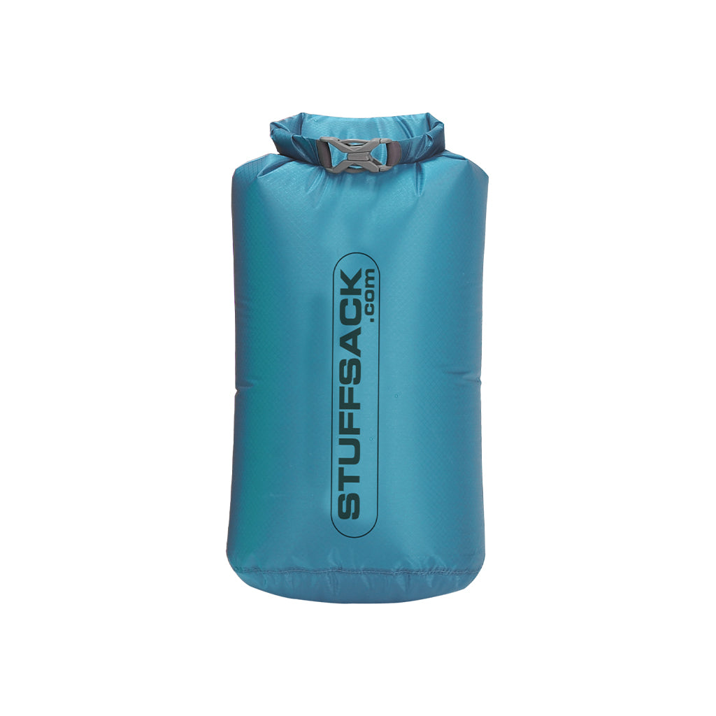 Stuffsack.com UltraLight Day Sack - 6L - Blue