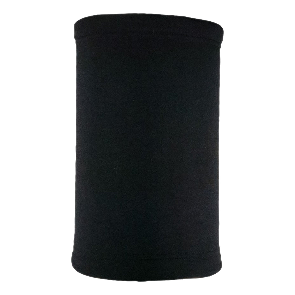 SCHAMPA Soft Sweater Gaiter - Black