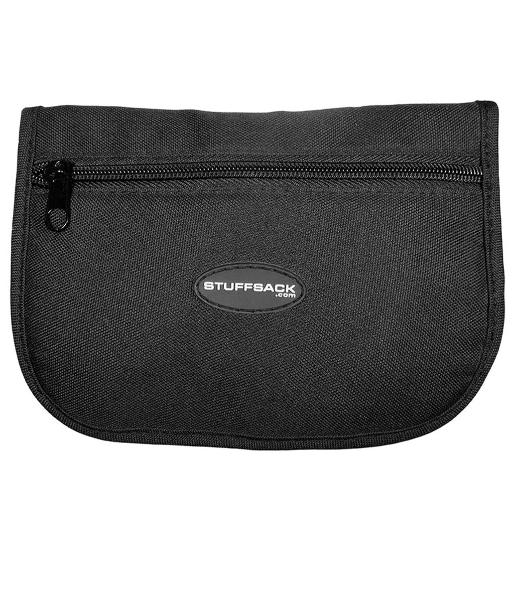 STUFFSACK.com Hip Concealment Bag
