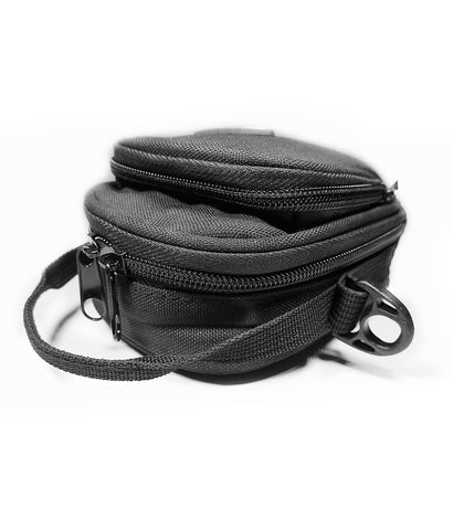 STUFFSACK.com Geo-S Traveler Trip Bag