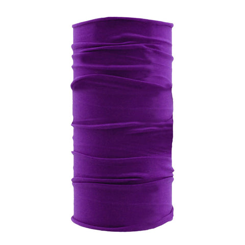 SCHAMPA Tube - Purple