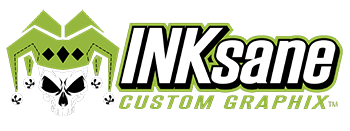 Inksane Custom Graphix