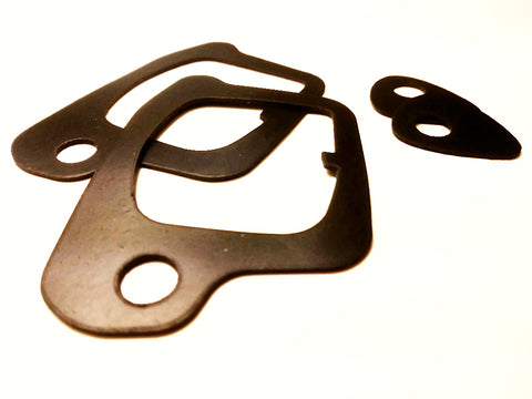 door handle gasket, Square Door Handle Gasket, cadillac door handle gasket