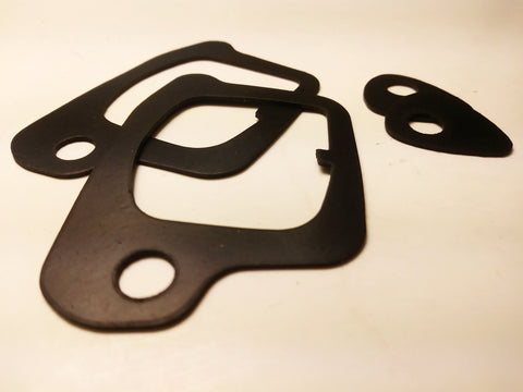 door handle gasket, Square Door Handle Gasket, oldsmobile door handle gasket