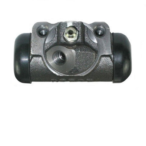 Chevrolet 1955-73 Brake Wheel Cylinders Rear, Choose Left/Right or Set