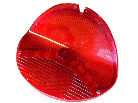 NOS 1957 Oldsmobile Super 88/98 Tail Lamp Lens