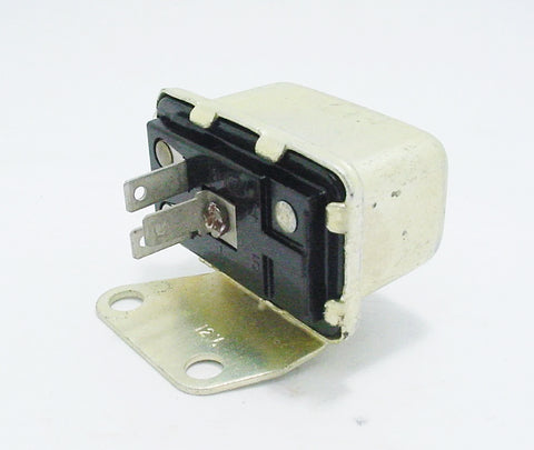 1967-1975 Pontiac Power Window Relay