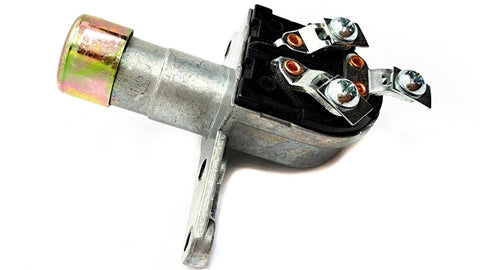 Cadillac 1937-58 Headlight Dimmer Switch