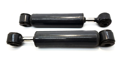 1966-1970 Oldsmobile Toronado Rear Horizontal Shock Absorbers Dampeners