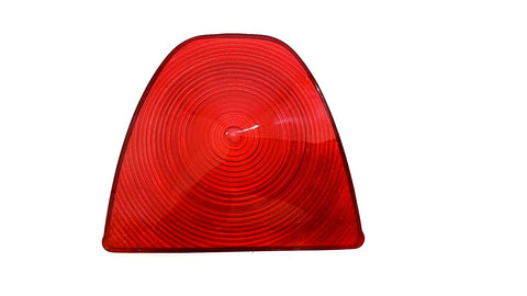 Chevrolet 1953 Tail Light Lens NOS