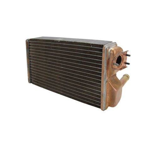 Heater Core 1959-1962 GM Buick Cadillac Oldsmobile