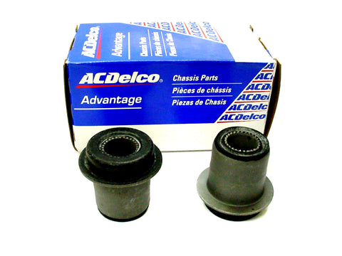 Cadillac 1976-79 AC Delco Front Upper Control Arm Bushings