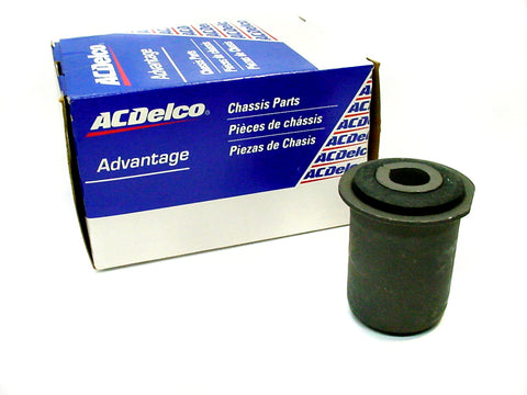 Cadillac 1976-85 AC Delco Front Lower Forward Control Arm Bushing