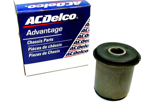 Cadillac 1976-85 AC Delco Front Lower Rearward Control Arm Bushing