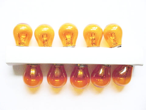 Incandescent Light Bulbs, incandescent lamp, incandescent light, incandescent light bulb, ba15s