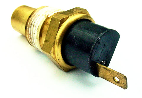Cadillac 1976-81 Water Coolant Antifreeze Temperature Sensor Sender Sending Unit Switch