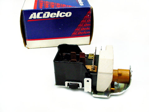 AC Delco Headlamp Switch Buick 1964-1980