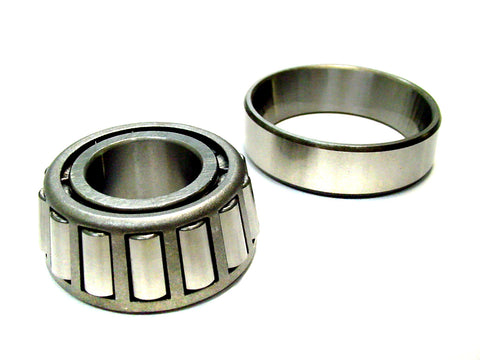 Chevrolet 1969-85 Front Outer Wheel Bearing & Race Set