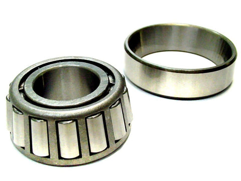 Buick 1969-85 Front Outer Wheel Bearing & Race Set