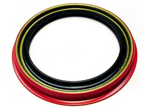1969-1985 Chevrolet Front Wheel Bearing Seal