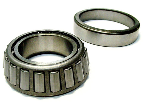 Buick 1969-76 Front Inner Wheel Bearing & Race Set