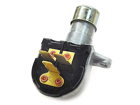 1959-1964 Buick Floor Mounted Headlight Dimmer Switch